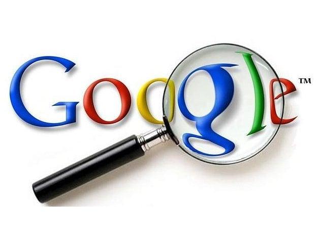 Google Reklamlarını Siz Belirleyeceksiniz! Google Reklamlarını Siz Belirleyeceksiniz! Google search