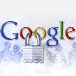 Google Kullanıcıların Güvenliği İçin Çalışıyor! Google Kullanıcıların Güvenliği İçin Çalışıyor! Google security