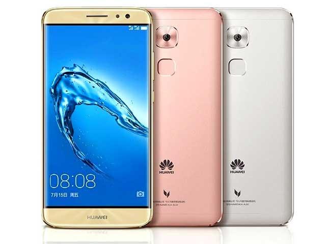 huawei g9 plus satışa Çıktı! Huawei G9 Plus Satışa Çıktı! Harga Huawei Maimang 5 Aka Huawei G9 dan Spesifikasi Andalkan Kamera 16MP Mumpuni