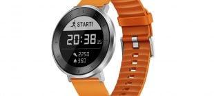 Huawei Fit Akıllı Saatin Özellikleri Ve Fiyatı!