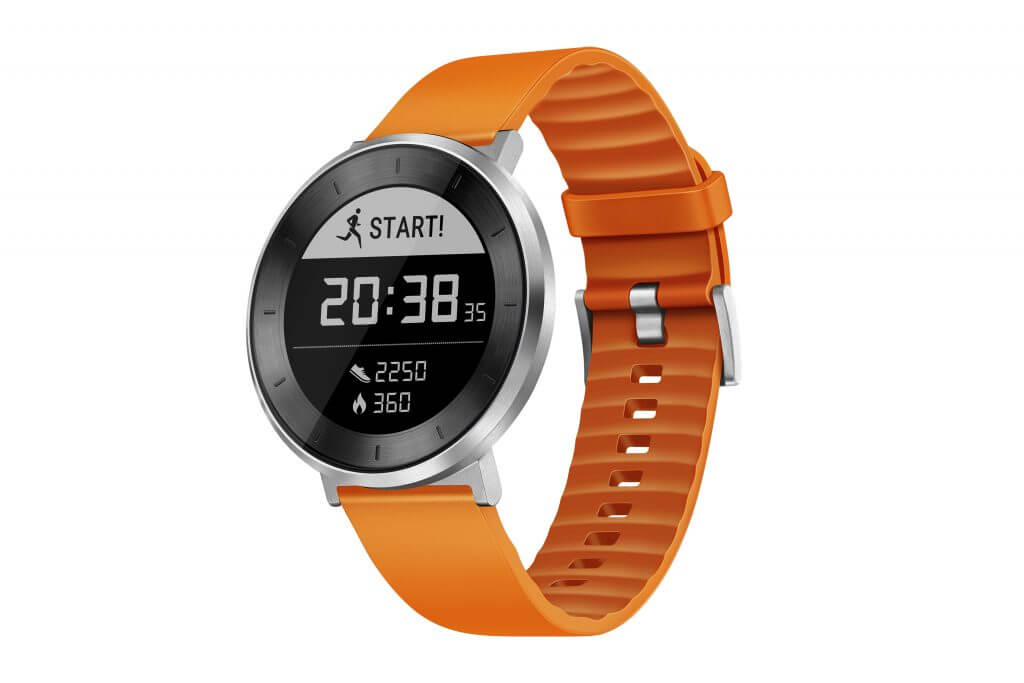 Huawei Fit Akıllı Saatin Özellikleri Ve Fiyatı! Huawei Fit Akıllı Saatin Özellikleri Ve Fiyatı! Huawei Fit ProductPhotoD Orange 20160913