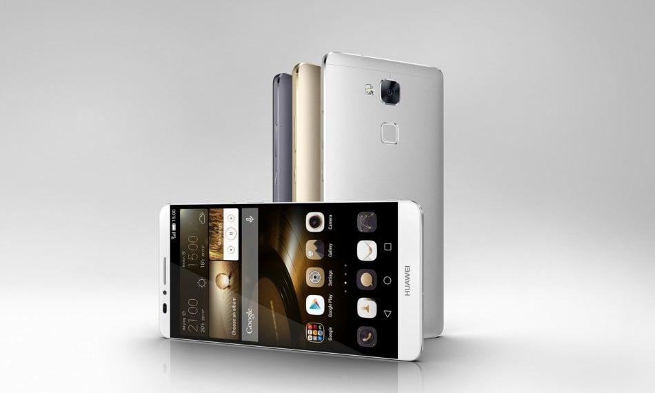 Samsung Ve Huawei Mahkemede Karşılaşacak! Samsung Ve Huawei Mahkemede Karşılaşacak! Huawei Jazz Product photo Group C7 relect EN JPG 20140730 950x570 1