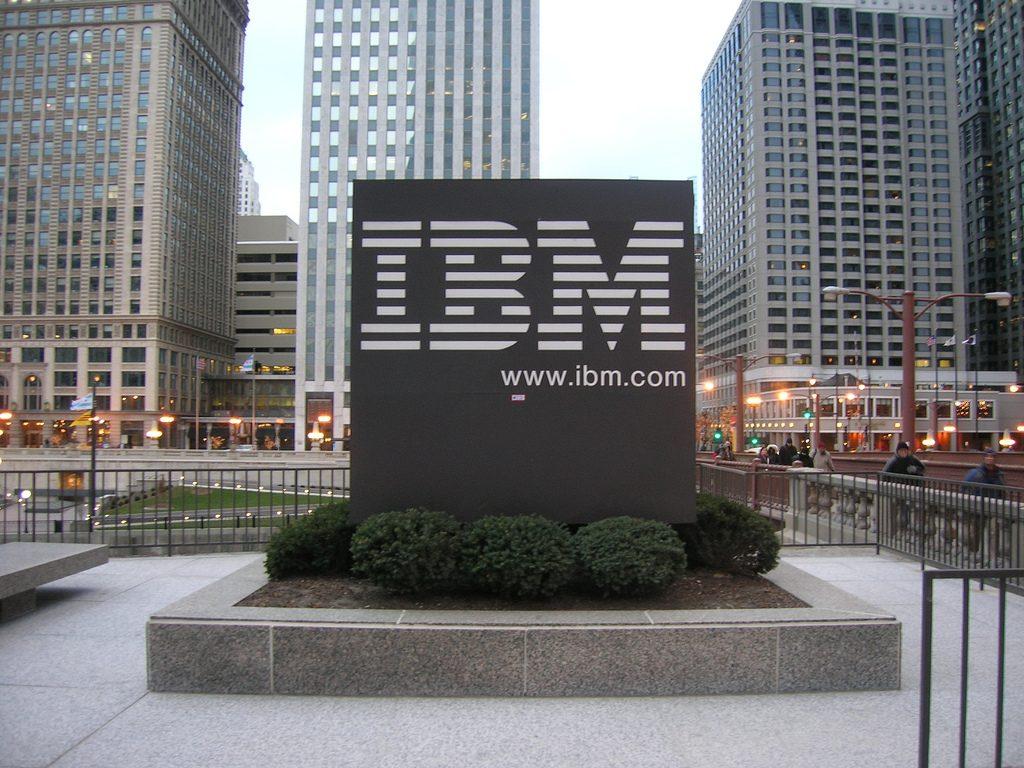IBM Hafıza Kartlarının Tarihini Değiştirecek! IBM Hafıza Kartlarının Tarihini Değiştirecek! IBM Hafıza Kartlarının Tarihini Değiştirecek! IBM 1024x768