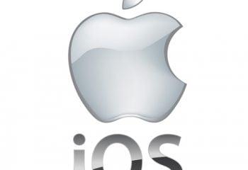 iOS 9 Ve iOS 10 Özelliklerini İnceliyoruz!