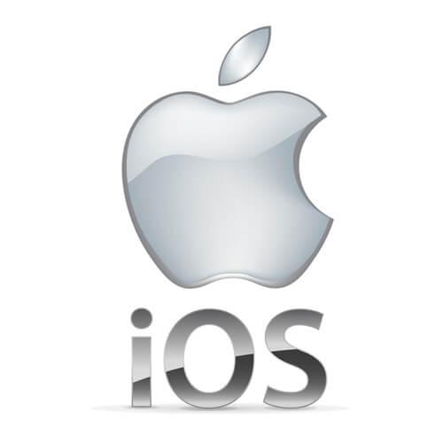 iOS 9 Ve iOS 10 Özelliklerini İnceliyoruz! IOS