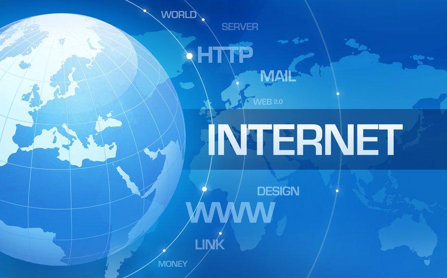 Memurlara İnternet Yasağı Gündemde! Memurlara İnternet Yasağı Gündemde! Internet 1