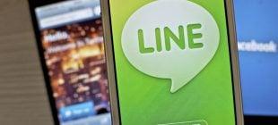 Line En İyi Olmak İstiyor!