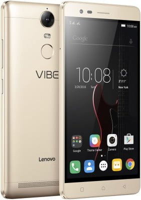 lenovo'nun son gözdesi vibe k5 note tanıtıldı! Lenovo'nun Son Gözdesi Vibe K5 Note Tanıtıldı! Lenovo Vibe K5 Note 281x400