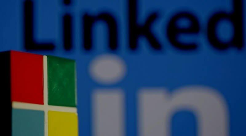 linkedin-ms-800x445 Microsoft Linkedin'i Satın Aldı! Microsoft Linkedin'i Satın Aldı! LinkedIn MS 800x445