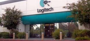 Logitech Uygun Fiyatlı Oyun Donanımlarını Tanıttı!