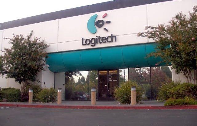 logitech uygun fiyatlı oyun donanımlarını tanıttı! Logitech Uygun Fiyatlı Oyun Donanımlarını Tanıttı! Logitech