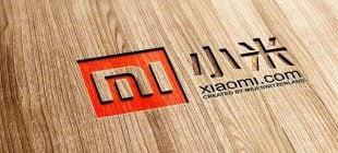 Xiaomi'den Yeni Akıllı Saat Duyurusu Geldi!