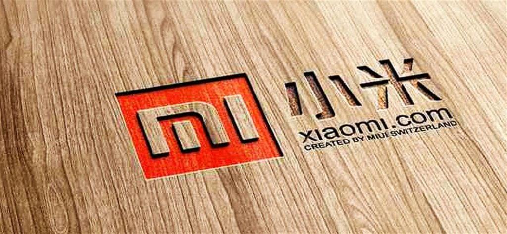 xiaomi'den yeni akıllı saat duyurusu geldi! Xiaomi'den Yeni Akıllı Saat Duyurusu Geldi! Logo de Xiaomi1