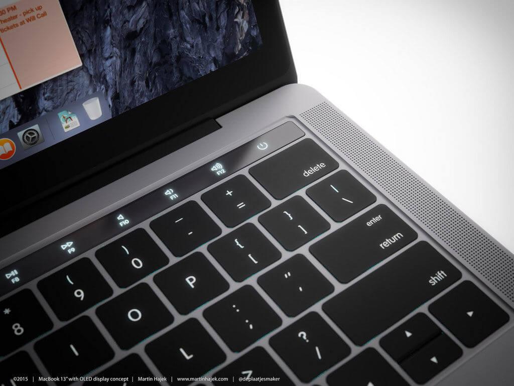 apple'ın yeni macbook pro modellerinin fiyatları! Apple'ın Yeni MacBook Pro Modellerinin Fiyatları! MacBook Pro 2016 Performance