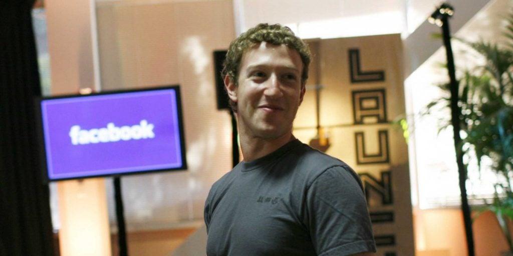 Facebook Yönetiminden Mark Zuckerberg İçin Şok Karar! Facebook Yönetiminden Mark Zuckerberg İçin Şok Karar! Facebook Yönetiminden Mark Zuckerberg İçin Şok Karar! Mark Zuckerberg 2 1024x512