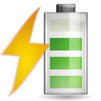 google'ın hızlı Şarj kararı! Google'ın Hızlı Şarj Kararı! MediaTek releases its answer to Qualcomm Quick Charge Pump Express Plus is available on MT6595 MT6732 others