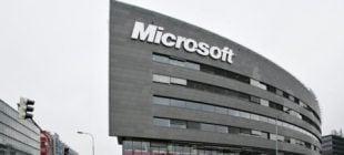 Microsoft'un Büyük Sırrı Ne? Niye Böyle Bir Sır Var