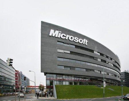 [object object] Microsoft'un Büyük Sırrı Ne? Niye Böyle Bir Sır Var Microsoft 159be