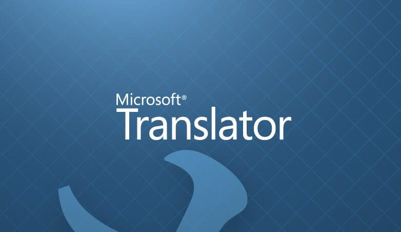microsoft-translator Microsoft'tan Google'a Rakip Olacak Çeviri Uygulaması! Microsoft'tan Google'a Rakip Olacak Çeviri Uygulaması! Microsoft Translator e1481717380336