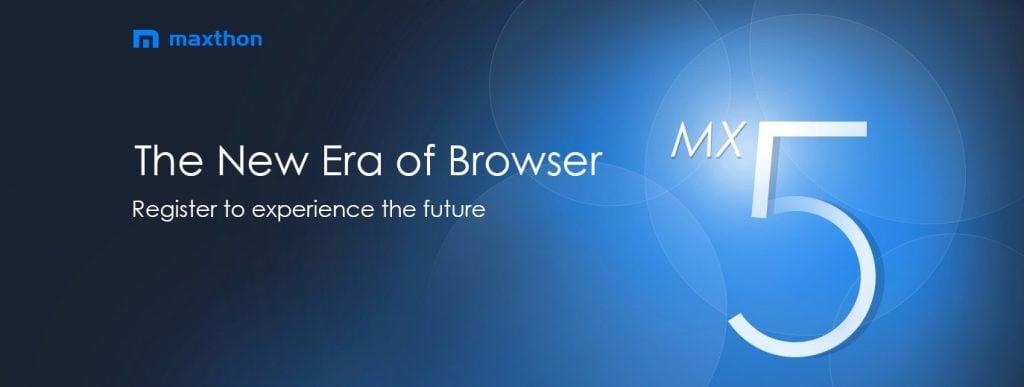 _nio60qrabq Maxthon MX5 Tarayıcı Dünyasına Yeni Bir Soluk Getirecek! Maxthon MX5 Tarayıcı Dünyasına Yeni Bir Soluk Getirecek! NIo60QRaBQ 1024x387
