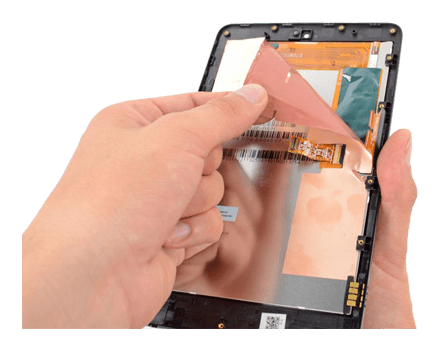 Sorunlardan Tablet Açılmıyor tablet açılmıyor Sorunlardan Tablet Açılmıyor Nexus tablet display replacement