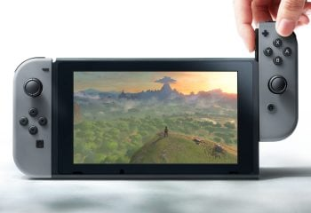 Nintendo Switch Fiyat Tahmini Ve Çıkış Tarihi