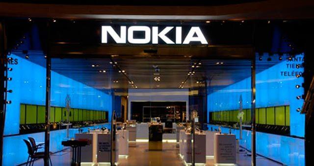 nokia-shop  Nokia İmzalı Yeni Nesil Akıllı Telefonlar Yolda! Nokia Shop