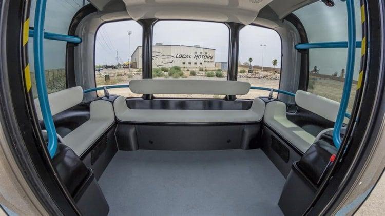 Sürücüsüz Otobüs Teknolojisi Geliyor! Sürücüsüz Otobüs Teknolojisi Geliyor! Sürücüsüz Otobüs Teknolojisi Geliyor! OIfmF 1466169795 9947