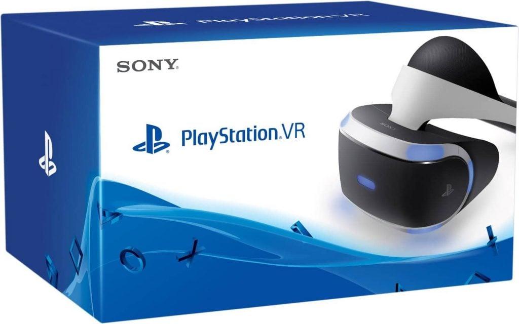 playstation vr İçin geri sayım başladı! PlayStation VR İçin Geri Sayım Başladı! PlayStation VR 1 min