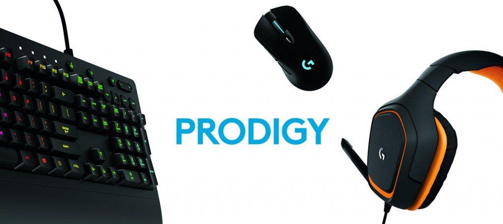 Prodigy-Asset_resized-1024x457 logitech uygun fiyatlı oyun donanımlarını tanıttı! Logitech Uygun Fiyatlı Oyun Donanımlarını Tanıttı! Prodigy Asset resized 1024x457 1024x457