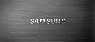 Samsung Yeni Galaxy On Nxt Modelini Tanıttı!