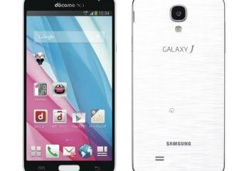 """Samsung """"Galaxy A ve J Serisi"""" İle Başarılı Olacağından Emin!"""