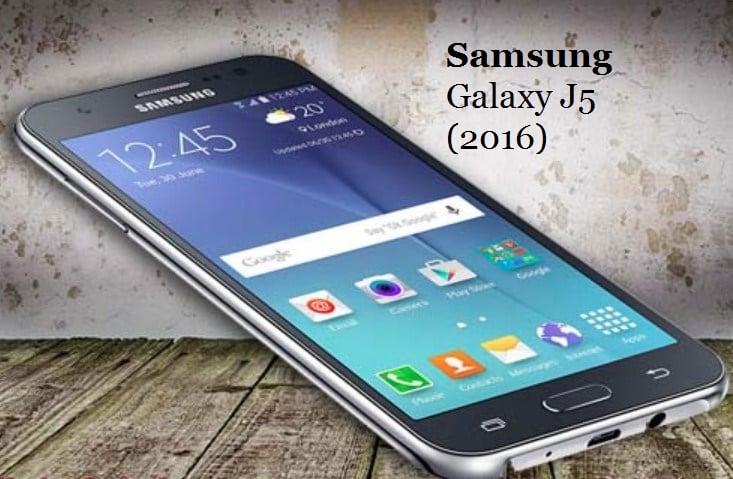galaxy j5 İçin marshmallow güncellemesi geldi! Galaxy J5 İçin Marshmallow Güncellemesi Geldi! Samsung Galaxy J5 2016