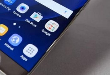 Samsung Galaxy S8'e Dair Son Haberler!