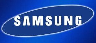 Samsung Otomobil Sektörüne Giriyor!