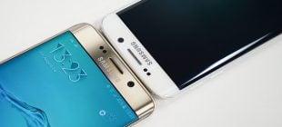 Samsung Galaxy S7 İçin İlginç Karar!