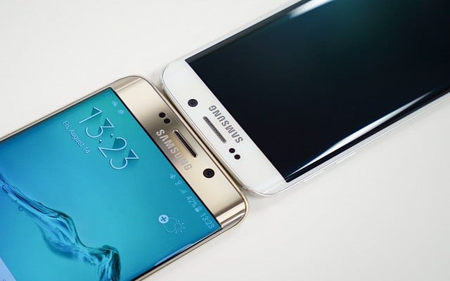 Samsung Galaxy S7 İçin İlginç Karar! Samsung Galaxy S7 İçin İlginç Karar! Samsung Galaxy S7 i Galaxy S7 Edge ne podderzhivayut Qualcomm QuickCharge 3