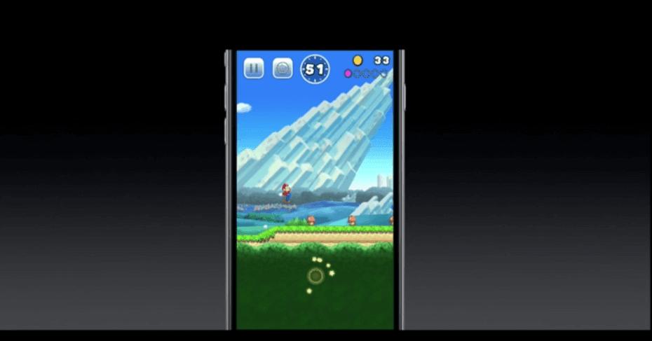 screen-shot-2016-09-07-at-1-11-47-pm-930x487 Super Mario Run İçin Heyecan Dorukta! Super Mario Run İçin Heyecan Dorukta! Screen Shot 2016 09 07 at 1