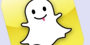 Snapchat Rekora Koşuyor!