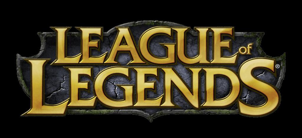 "subeturender28silotienesen-leagueoflegends-logo Galatasaray ""League of Legends"" Arenasına Çıkıyor! Galatasaray ""League of Legends"" Arenasına Çıkıyor! Subeturender28silotienesen LeagueofLegends Logo 1024x469"