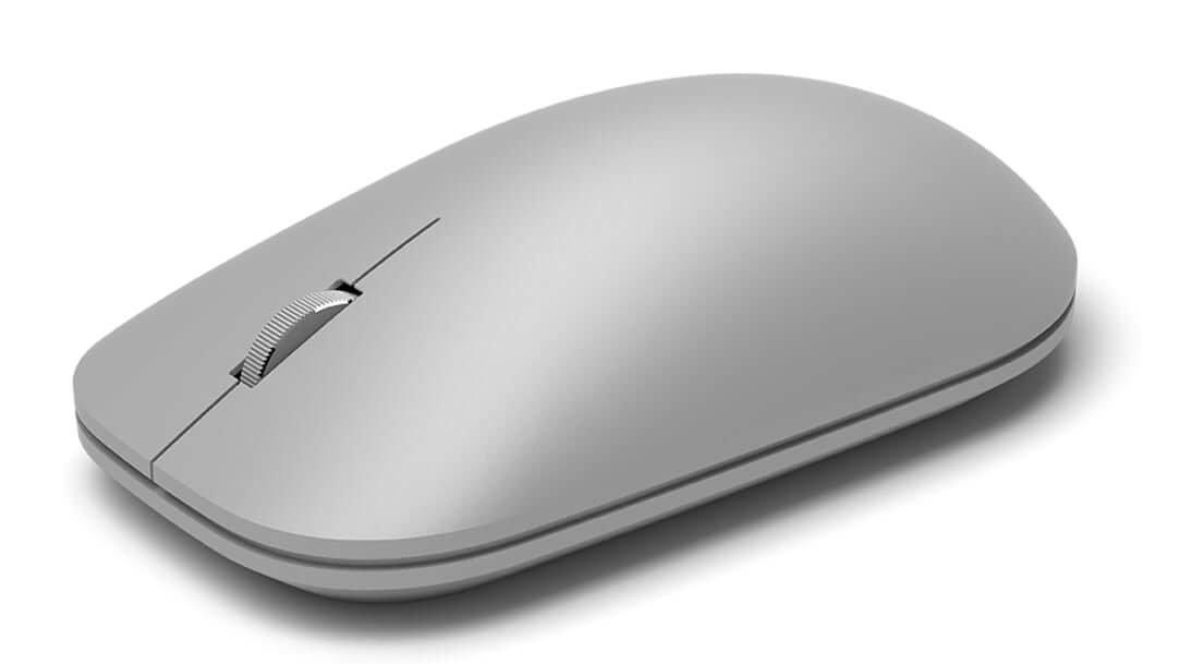 Mouse Modelleri Ve Özellikleri Mouse Modelleri Ve Özellikleri SurfaceMousePdp 1 HeroPDPPanel 1 V2