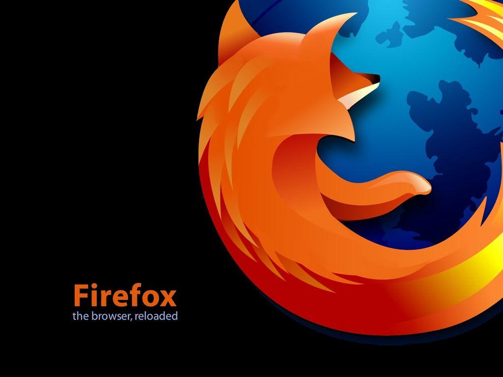 Mozilla Firefox Kullanıcıları Tehlikede! Mozilla Firefox Kullanıcıları Tehlikede! SzmO6EF