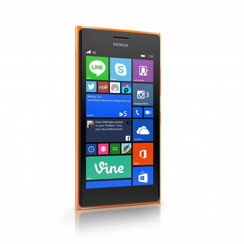 Nokia Ve Apple Arasında Kriz Yaşanıyor! Nokia Ve Apple Arasında Kriz Yaşanıyor! THVtaWE3MzBfSG9tZVNjcmVlbl9I2 1000x1000