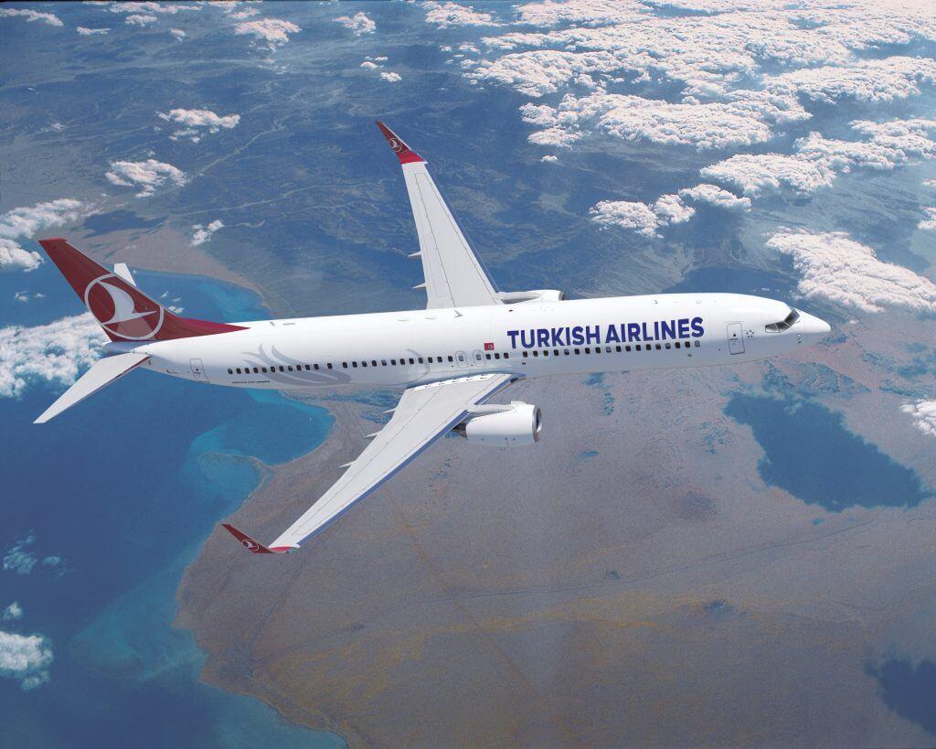Başbakandan Yakıt Desteği İçin Müjdeli Haber Geldi! Başbakandan Yakıt Desteği İçin Müjdeli Haber Geldi! THY 7379ER Red Sea PR 0413