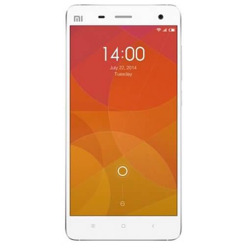 Xiaomi Mi 4 Şarj Olurken Yandı! Xiaomi Mi 4 Şarj Olurken Yandı! Telefon 8787595