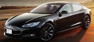Almanya Ulaştırma Bakanlığı Tesla Otomobil Sahiplerini Uyardı!