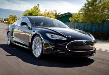 Tesla Otomobiline Otonom Sürüş Özelliğini Dahil Edebilmek Artık Mümkün!