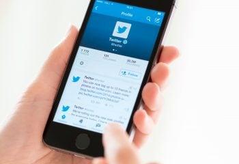 Twitter 140 Karakter Sınırına Veda Mı Ediyor?