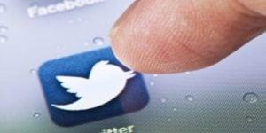 Twitter'a Paylaşımları Düzeltme Seçeneği Geliyor!
