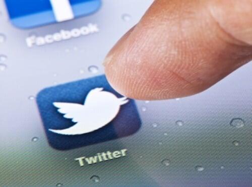 twitter'a paylaşımları düzeltme seçeneği geliyor! Twitter'a Paylaşımları Düzeltme Seçeneği Geliyor! Twitter Unveils App Install Engagement Ads New Click Pricing